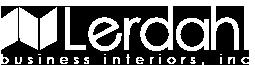 Lerdahl's Logo