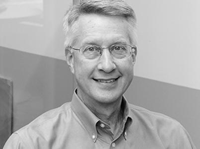 Jeff Lerdahl